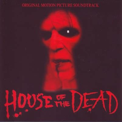 House Of The Dead 2003 by Www Dead View Topic Ost House Of The Dead