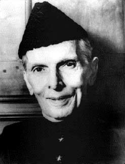 biography of muhammad khan junejo no one like our muhammed ali jinnah chughtai s art blog