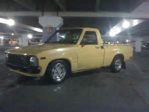 Yellow Paint Colors photo image gallery amp touchup paint toyota truck in light
