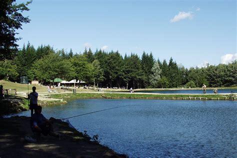 lago lungo bagno di romagna emilia romagna terme bagno di romagna e le sue terme