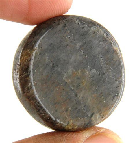 buy hematite healing gemstone in india