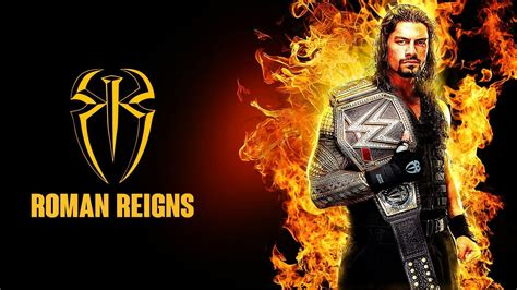 hd wallpapers for pc roman reigns roman reigns 2017 wallpapers wallpaper cave