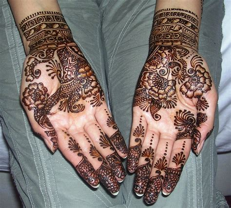bridal henna design videos bridal mehndi designs for full hands book pdf free