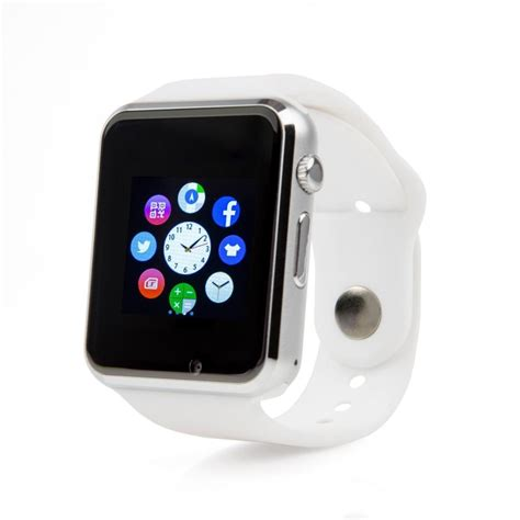 dz 09 a1 bluetooth smartwatch phone for android ios sim tf card nfc from category