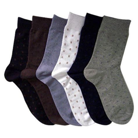 Kenward Company 80 S Casuals Kaos socks page 8