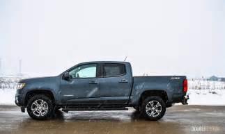 2015 chevy colorado z71 4x4 towing capacity autos post