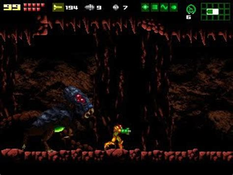 am2r project another metroid 2 remake map project am2r another metroid 2 remake