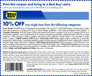 Steps to get 20 off a macbook at best buy