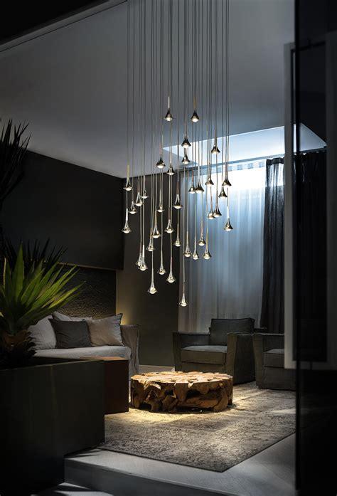 studio italia design lighting general lighting from studio italia design architonic
