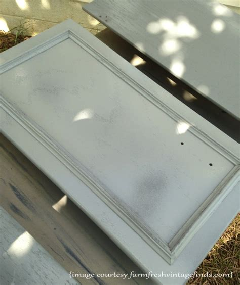 Spraying Cabinet Doors How To Paint Cabinets The Easy Way Homeright