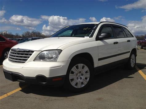 Chrysler Used Cars by Second Cars Used Cars Cheap Cars For Sale Html