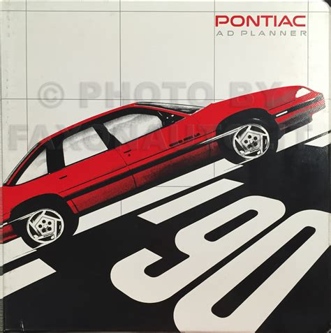 service manual 1990 pontiac bonneville door card removal 1990 pontiac bonneville repair shop manual original