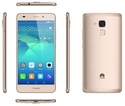 best mobile phone prices best mobile phone price in srilanka premier mobile