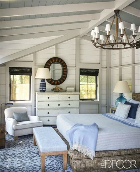 transform bedroom 10 lighting ideas that will transform a bedroom design