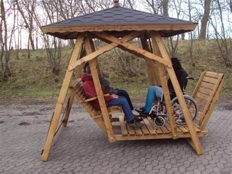 wheelchair swing set 7 best accessible public spaces images on pinterest