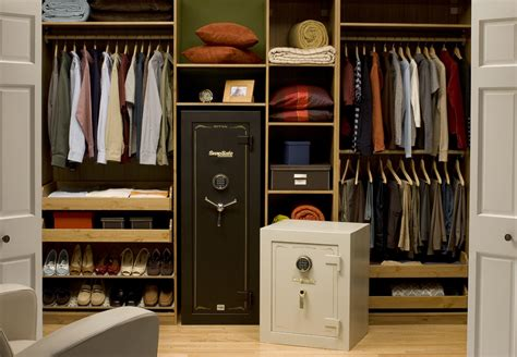 Best Closet Safe by Best Place To Put Your Safe In Your Home Or Office