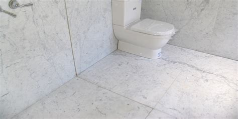carrara marble bathroom tile white carrara marble tiles bathroom images