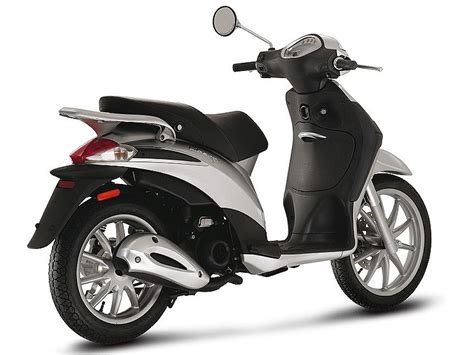 scooter piaggio 50 images