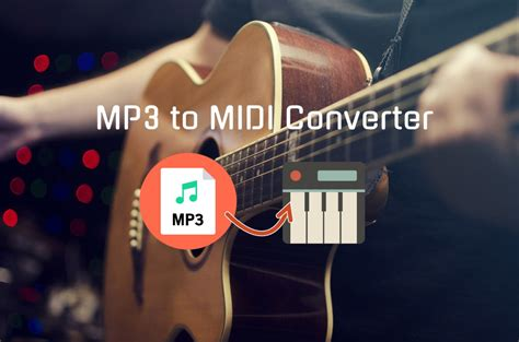 best midi converter 10 best mp3 to midi converter and offline software