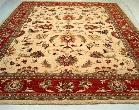 Afghan Rug Types by Afghan Rug Patterns 171 Free Knitting Patterns