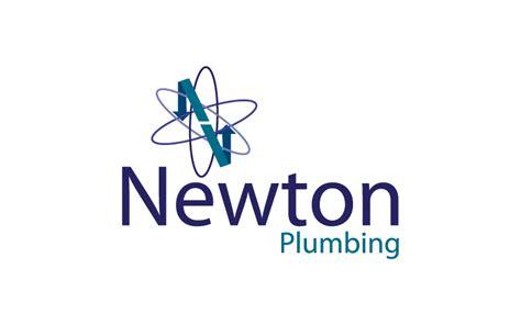 Plumbing Logo Design Ideas Plumbing Logo Templates
