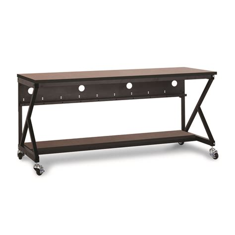 computer work benches computer work benches performance 400 series
