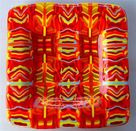 pattern bar pattern bars art to harmony