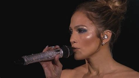 download mp3 jennifer feel the light arquivos jennifer lopez feel the light on idol 1 blog de