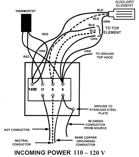 franklin electric wiring diagram franklin free engine