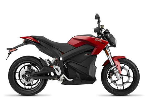 electric motorcycle tif jpg