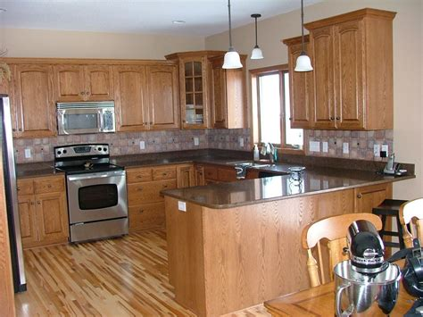kitchen beautiful recycled glass countertops for kitchen kitchen best design of backsplash options for kitchen