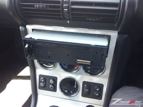 bmw z3 stereo wiring wiring diagrams