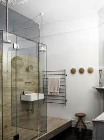 Industrial Modern Bathroom Decor Industrial Design Furniture 187 Design And Ideas