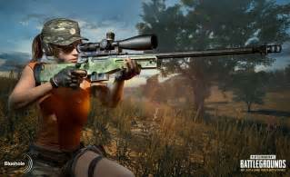 pubg 6 man squad first person only games are now available for squads in