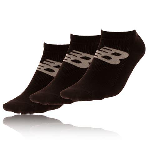 sneaker socks new balance sneaker socks 3 pack sportsshoes