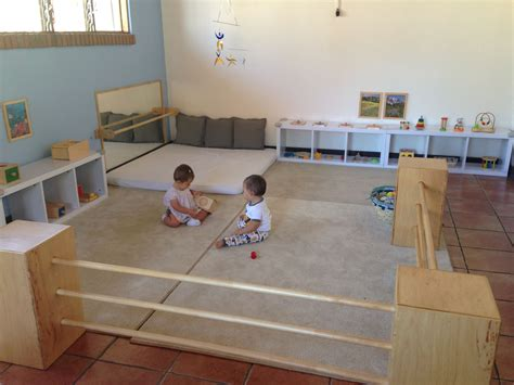 hamaca montessori image result for rie nursery environment ikea early
