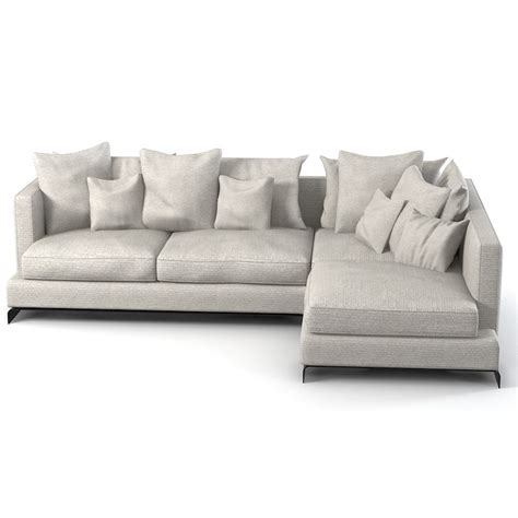 sectional sofas long island 3d flexform long island