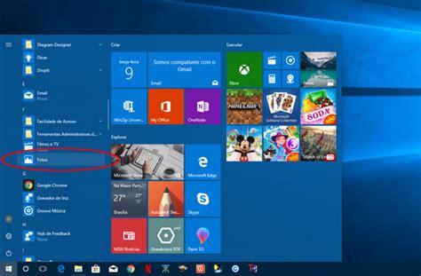 tutorial de como fazer video no windows movie maker como criar um v 237 deo de apresenta 231 227 o de fotos no windows 10