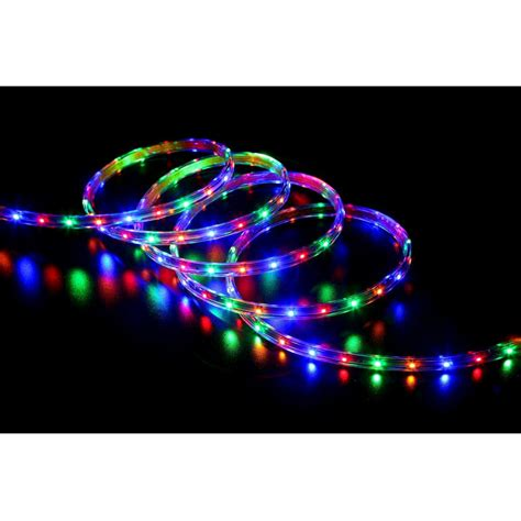 Patio String Lights Lowes Decor Bulb String Lights Target Patio Lights Rope Lights Lowes