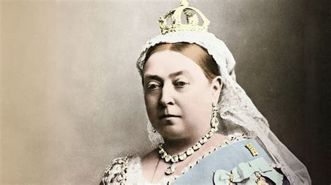 queen s the queen s lost cousin all 4