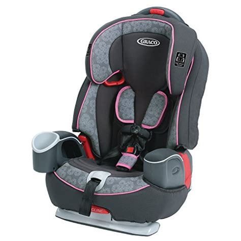 graco nautilus 65 3 in 1 harness booster car seat sylvia