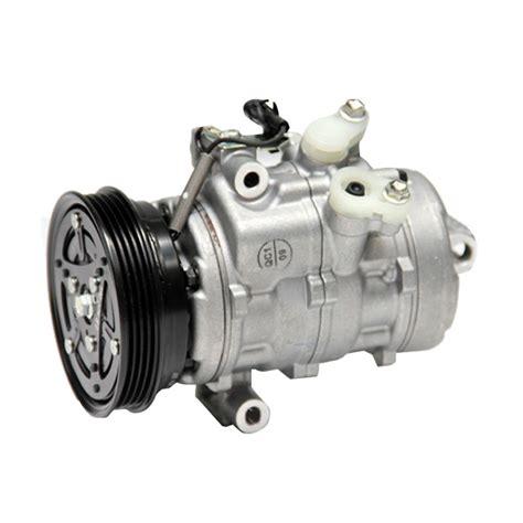 Kompresor Ac Sharp Baru jual denso kompresor ac untuk suzuki ertiga harga kualitas terjamin blibli