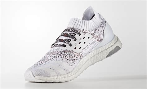 new year uncaged ultra boost new year adidas ultra boost uncaged sole collector