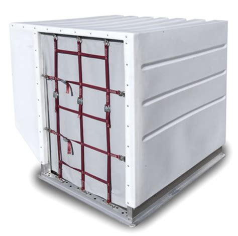 ld 2 air cargo containers uld containers ld 2 air craft containers dpe dpn containers