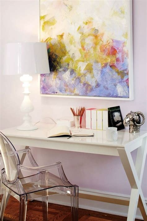 bedroom blog 15 awesome bedrooms with home office space artisan
