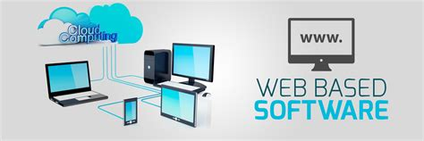 web software atss adikarah tech software system