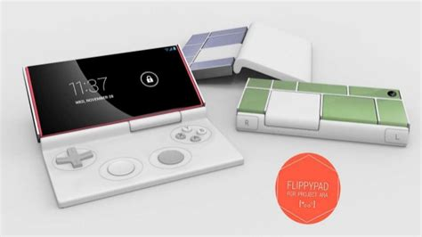 google design your own phone create your own smart phone google s project ara