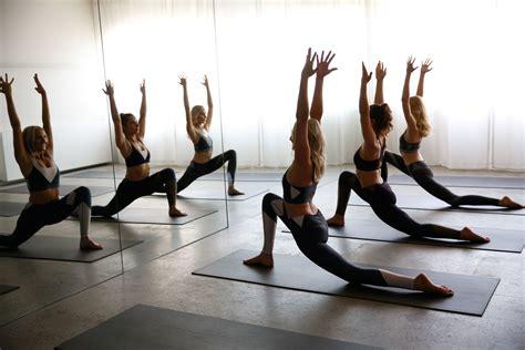 best yog corsi di a