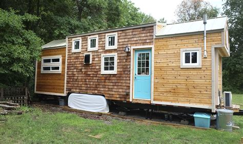 tiny houses raise big questions the blade