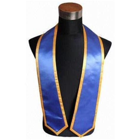 stole for graduation graduation products